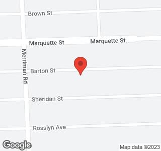 31045 BARTON Street