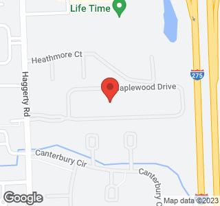 41071 N MAPLEWOOD Drive
