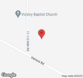 16946 11 1/2 Mile Road