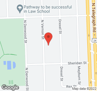 910 N Vernon Street