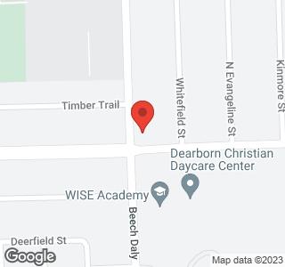 25800 Wilson