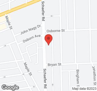 4306 SCHAEFER Road