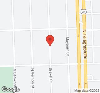 1304 Drexel Street