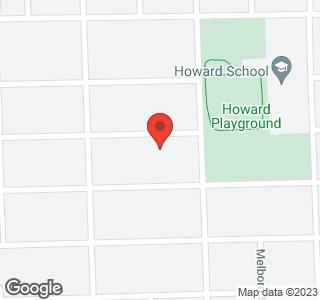 23645 Oak Street