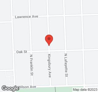 1528 Kingsbury Avenue