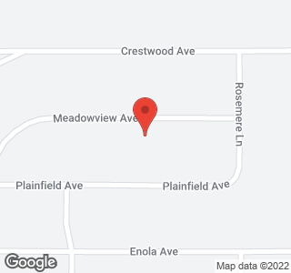 6342 Meadowview Avenue