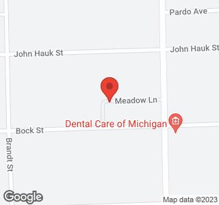 29480 Meadow Lane