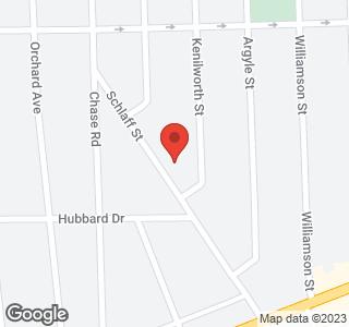 4928 SCHLAFF Street