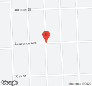 1701 KINGSBURY Avenue
