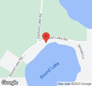6664 Round Lake Road