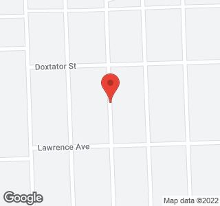 1860 Kingsbury Avenue