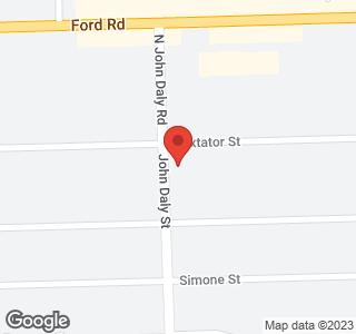 26557 Doxtator Street
