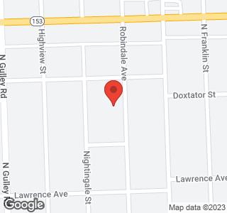 1853 Robindale Avenue
