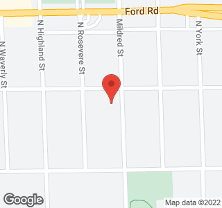 1845 N MILDRED Street
