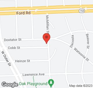 22400 Cobb Street