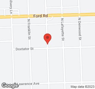 2037 Kingsbury Avenue