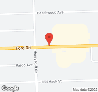 27821-27829 Ford Rd
