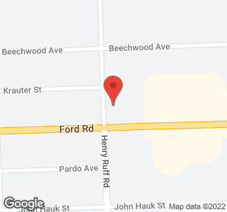 30254 Ford Road