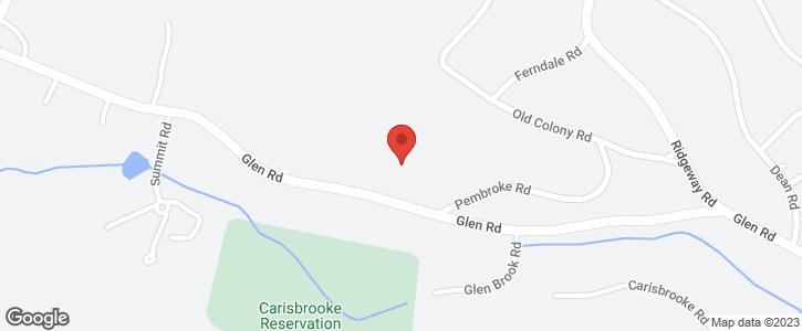 241 Glen Road Weston MA 02493