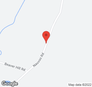 491 Nauvoo Road