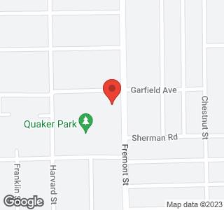155 Fremont Street