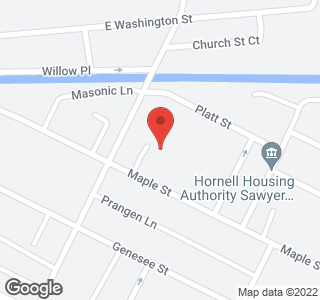 68 Maple Street
