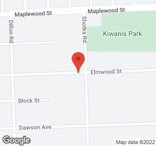 30733 Elmwood Street