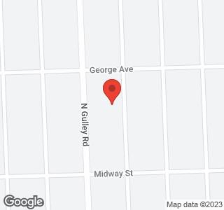 6009 HIGHVIEW Street
