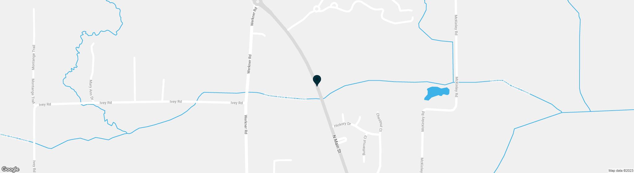 20555 N Mi State Road 52 Chelsea MI 48118