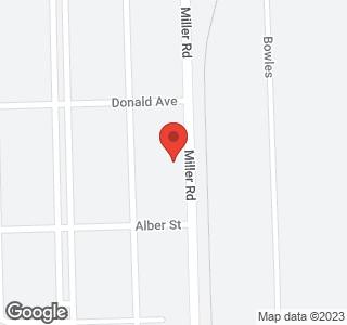 5903 Miller Road