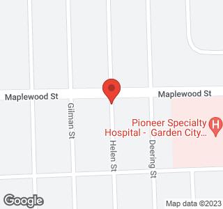 6375 HELEN Street