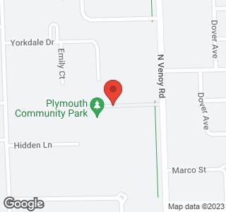 33120 Woodworth Court