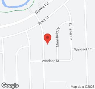 6712 Henry Ruff Road