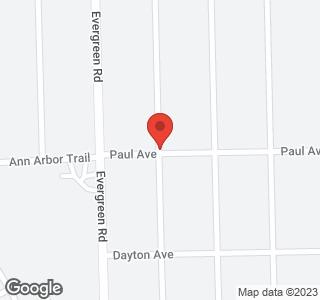 6311 PLAINVIEW Avenue