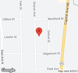118 Sharon Avenue
