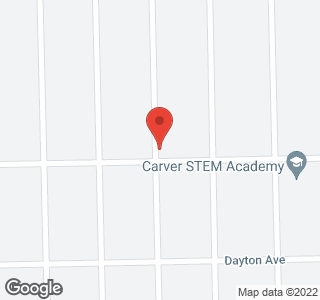 6323 Warwick Street