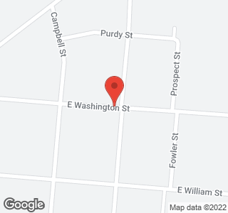 320-416 Washington Street