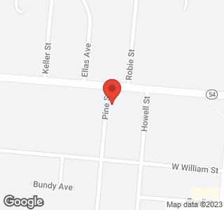 115 Pine Street