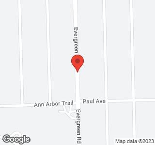 6367 Evergreen Avenue