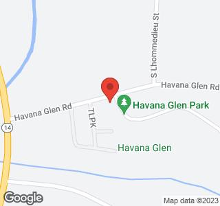 Havana Glen Road