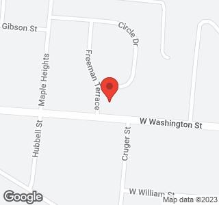 206 Washington Street