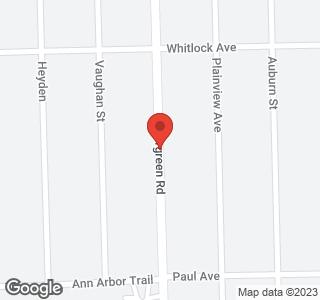 6500 Evergreen Avenue