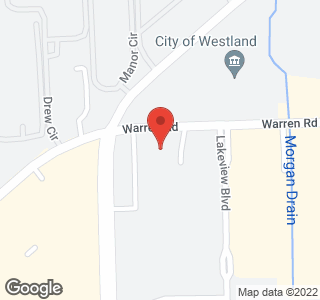 36403 Warren Road