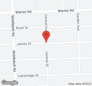 29107 James Street