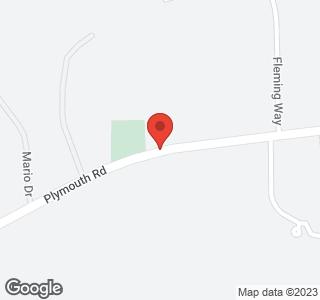 8567 PLYMOUTH-ANN ARBOR Road