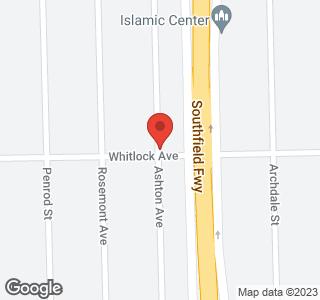 6712 ASHTON Avenue