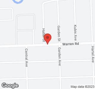 28974 Warren Road