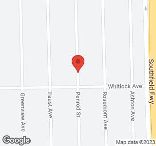 6728 PENROD Street