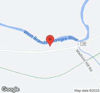 11013 County Highway 18