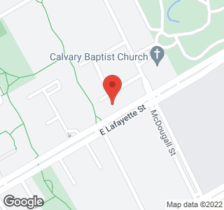 3118 Woods Circle